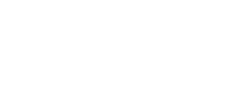 Shelter Island Veterinary Clinic